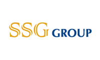 SSG group